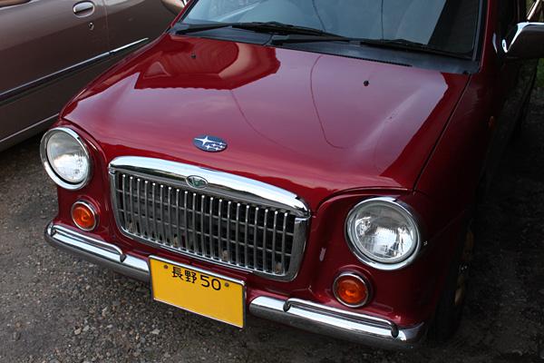 Subaru_orn4
