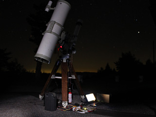 M45_shoot