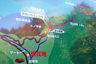 Morai_map
