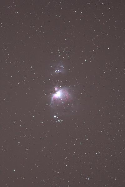 M42jp