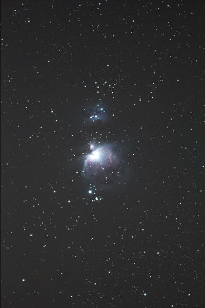 M428c