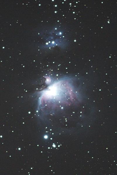 M428cm