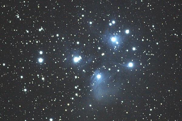 M458ctr