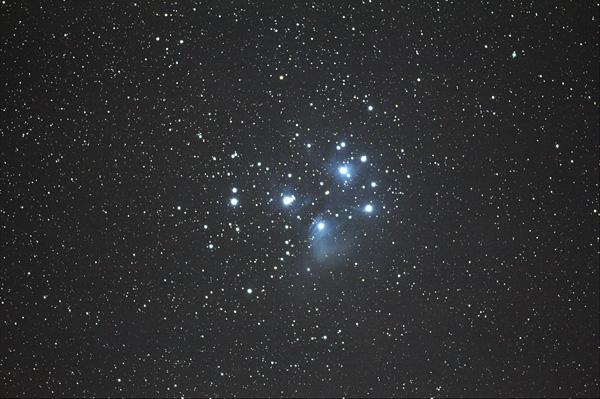 M45_8c