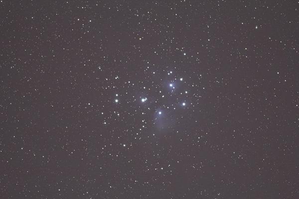 M45_jp