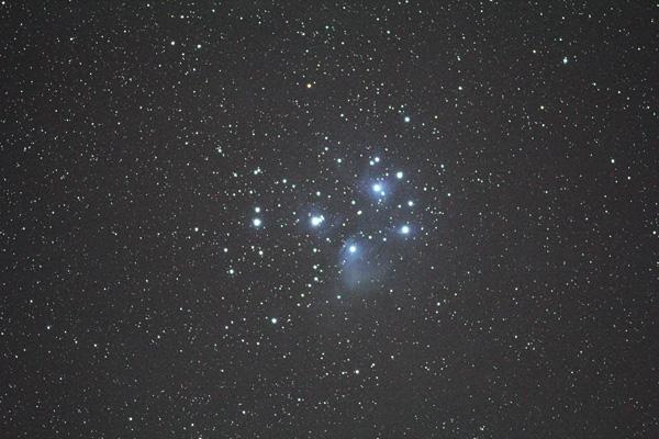 M45dppmid