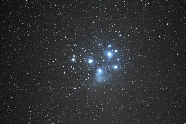 M45_s2
