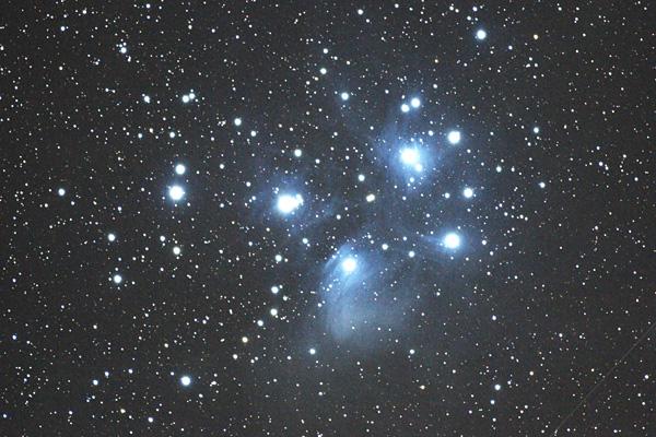 M45_s2tr