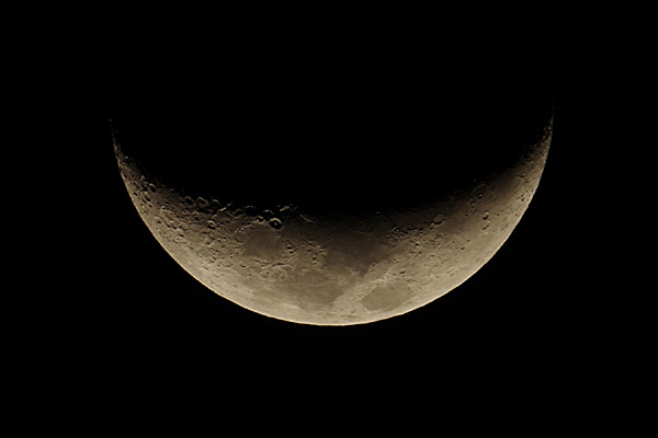 Moonavi1