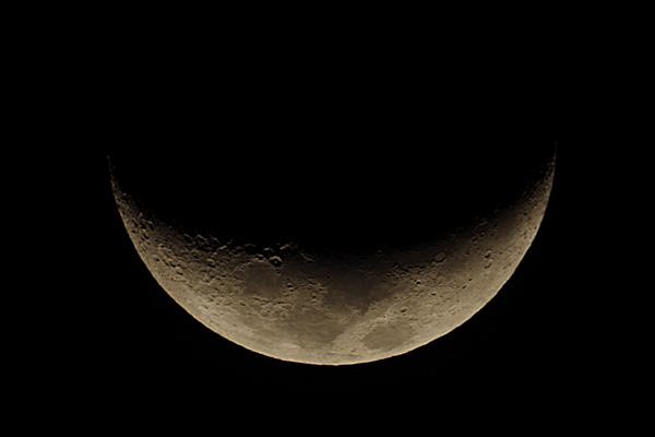Moonstill