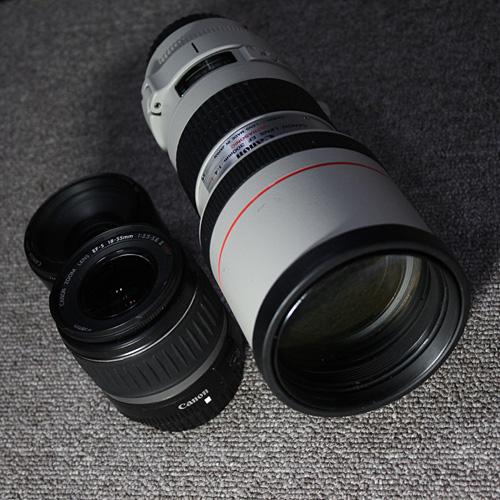 Lens_eos
