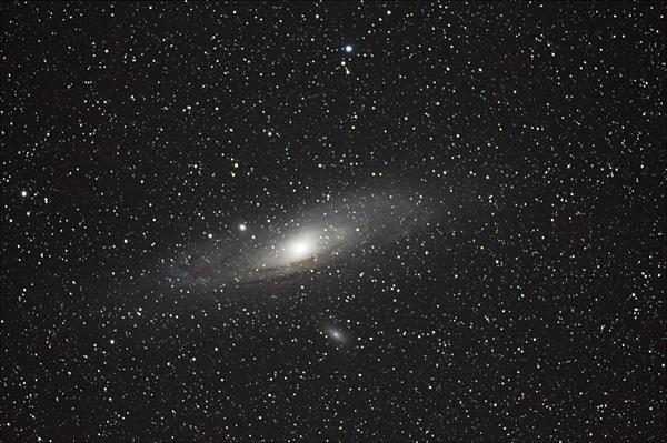 M31_8mixfl