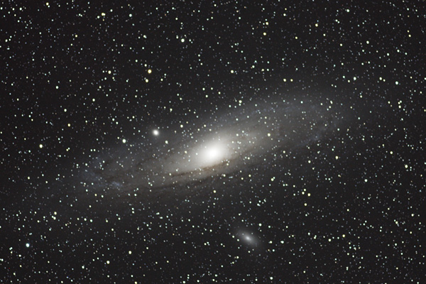 M31_8mixt2_2