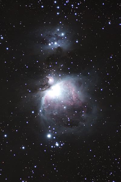 M42_4m5ct2