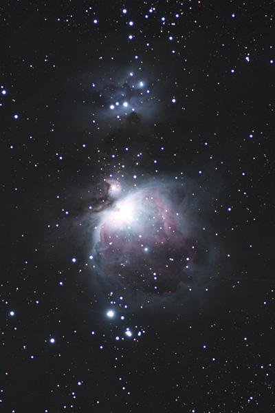 M42allmix