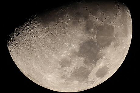 Moon500t