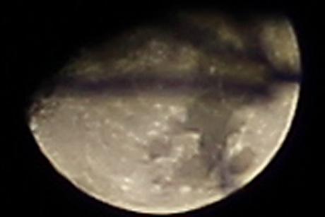Moon70t