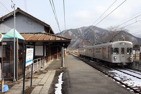 Kawata1