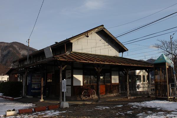 Kawata3