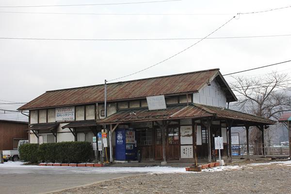 Kawata4