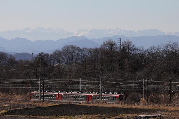 Alp169_2012112