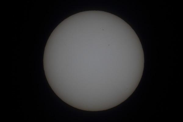 Sun20120113