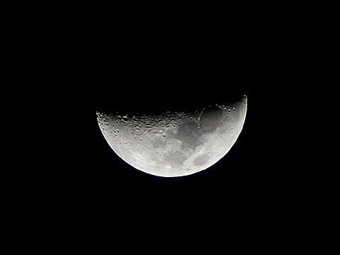 Moon2012130_1