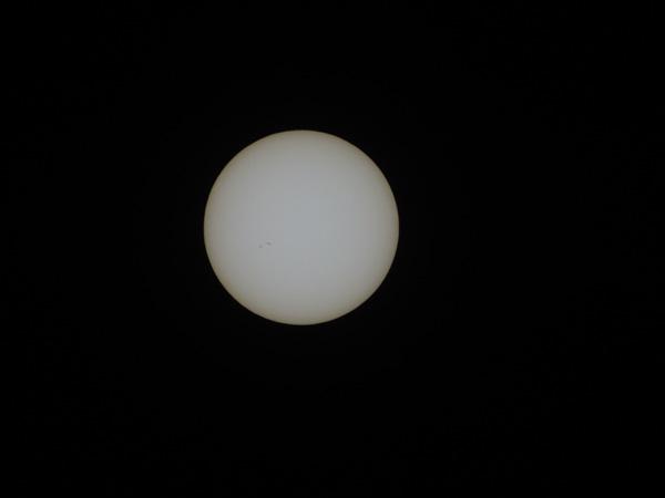 Sun20120210nt