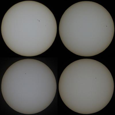 Sun221_301