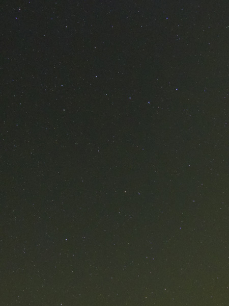 Hokuto_q_5mm