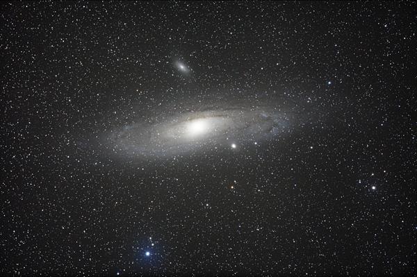 M31_5d2_con
