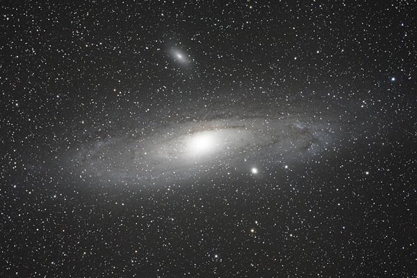 M31_5d2_mag