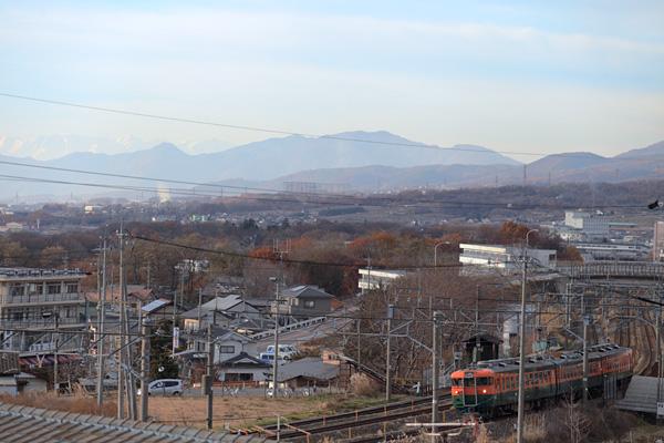 S52_2012_1125c