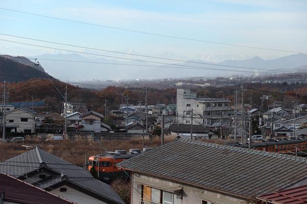 S52_2012_1125d