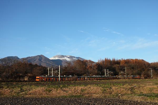 S52_2012_1125e_2