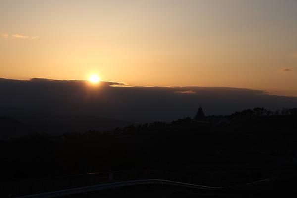 Sunset_west
