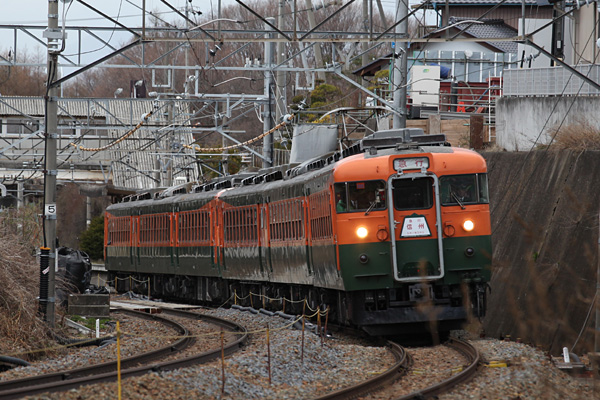 Exp_shinshu2_0407