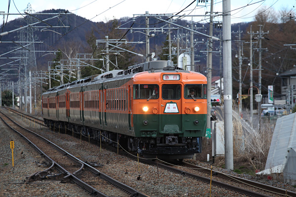 Exp_shinshu3_0407