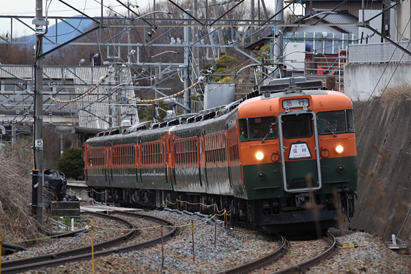 Exp_shinshu4_0407