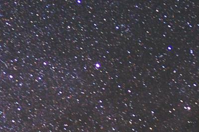 Oguk01_340_20mm