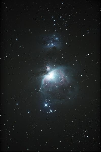 M42_hdr