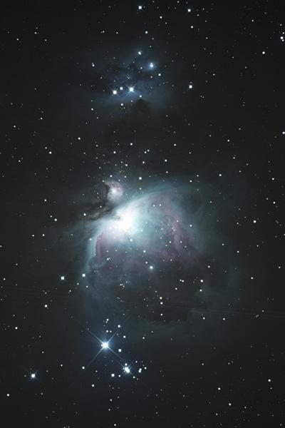 M42_hdrtr