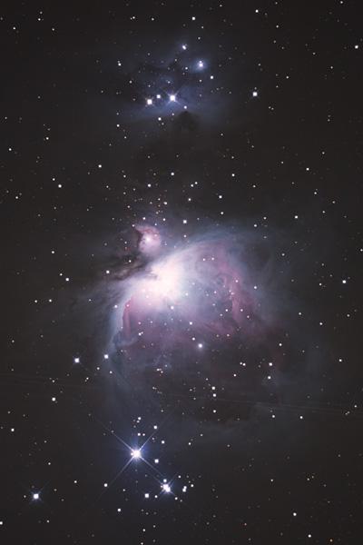 M42_hdr_cc