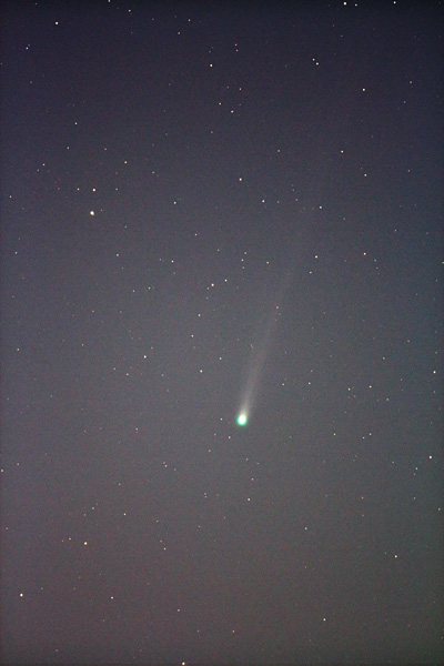 Ison1120_px75sdhf_2