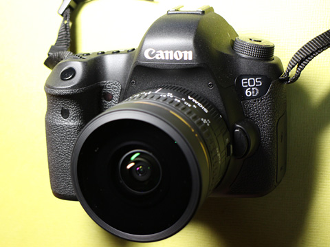 Welcome_eos6d