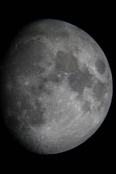 Moon20140411