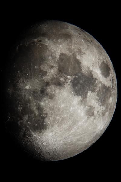 Moon20140411ef