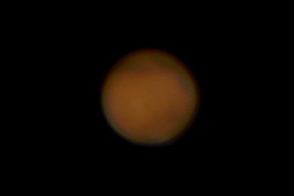 Mars20140414