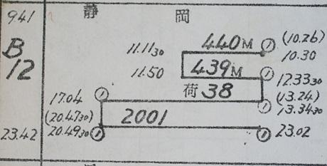 Omohide6067
