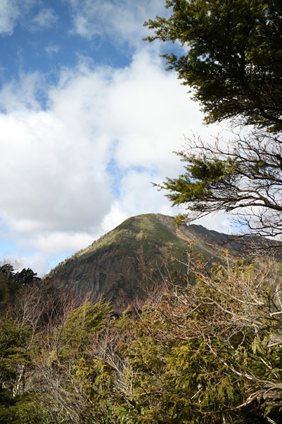 Takatsuma2